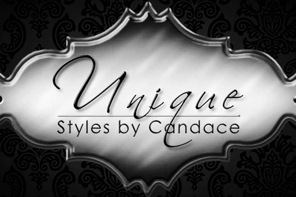 Unique Styles By Candace In Arlington TX